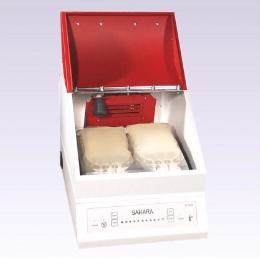 เครื่องรักษาอุณหภูมิเลือด
