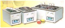 เครื่องรักษาอุณหภูมิตัวอย่างน้ำยาเคมี