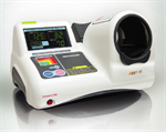 เครื่องวัดความดันโลหิตแบบอัตโนมัติ ชนิดสอดแขน รุ่น BP868