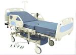เตียงทำคลอด ระบบไฟฟ้า รุ่น DB-4000