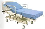 เตียงทำคลอด ระบบ Hydraulic รุ่น DB 2000-P