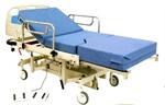 เตียงทำคลอด ระบบไฟฟ้า รุ่น DB 3000-P
