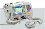 เครื่องกระตุกหัวใจ รุ่น R700/ Defibrillator Monitor