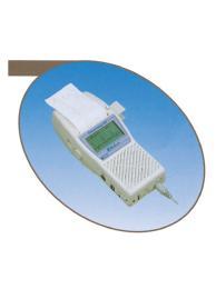 เครื่องฟังเสียงการไหลเวียนเลือด Smartdop 45 พร้อม Printer และ Wav