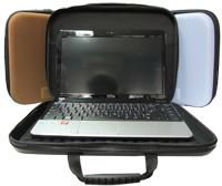 กระเป๋าโน๊ตบุ๊ค Notebook Wallet