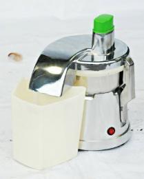 เครื่องสกัดน้ำผลไม้แยกกาก