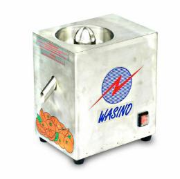 เครื่องคั้นน้ำส้มไฟฟ้า Wasino