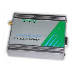 โมเด็ม CDMA RS232