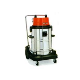 Vacuum ISSA 629