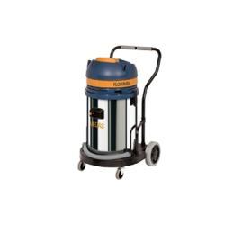 Vacuum VEGAS 429F M INOX