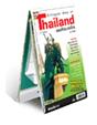 แผนที่ย่อประเทศไทย