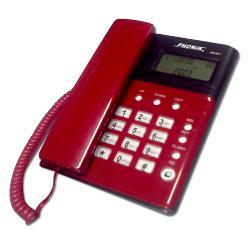 เครื่องโทรศัพท์ PH-817