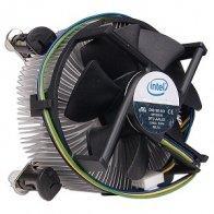 พัดลม FAN CPU 775 INTEL