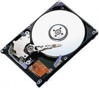 ฮาร์ดดิสค์ 160GB.7200 SEAGATE IDE