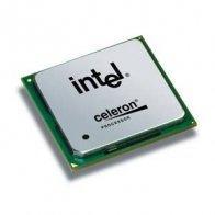 ซีพียู CPU CELERON (D347) 3.06GHz.