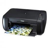ปริ้นเตอร์ Printer Canon PIXMA MP287