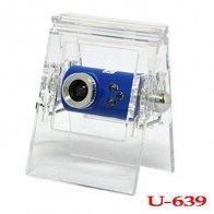 กล้อง U-639
