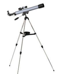 กล้องดูดาวหักเหแสง 50 AZ-P