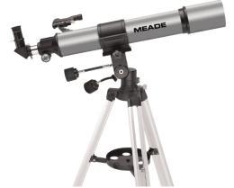 กล้องดูดาวหักเหแสง 90AZ-ADR