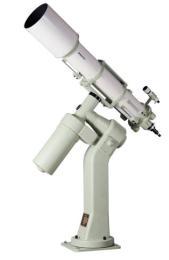 กล้องดูดาวหักเหแสง FET-300