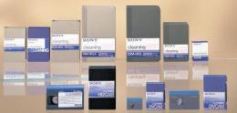 น้ำยาล้างหัวเทปCleaning Kit & Cassettes