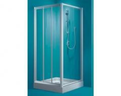 ตู้อาบน้ำ Nova