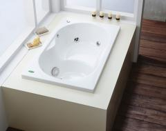 อ่างอาบน้ำ Natura