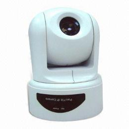 """กล้องวงจรปิด P-405 Pixord 1/4"""" CMOS Mpeg4"""