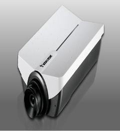 กล้องวงจรปิด VIVOTEK IP7131 MPEG4 3GPP/ISMA with PoE
