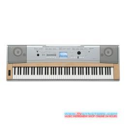 เปียโน รุ่น - DGX630