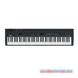 เปียโน รุ่น - CP33