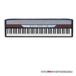 เปียโน รุ่น - PIANO SP-250