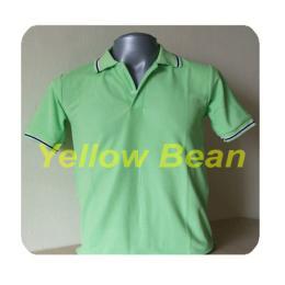เสื้อโปโลชาย PL1-1001