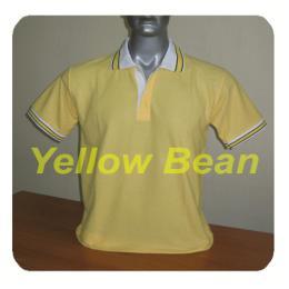 เสื้อโปโลชาย PL2-0310