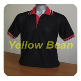 เสื้อโปโลชาย PL2-1810