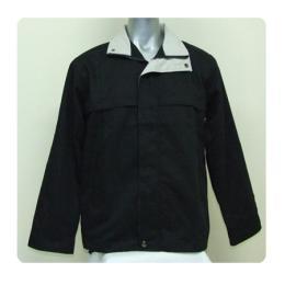 เสื้อJacket JK001