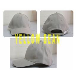 หมวก CAP_04
