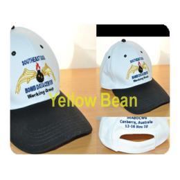 หมวก CAP_07