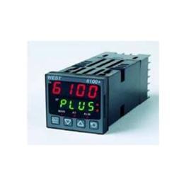 เครื่องควบคุมอุณหภูมิ P6100 WEST