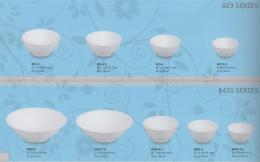 ถ้วยเมลามีน Mela-06