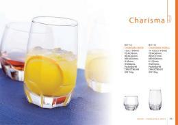 แก้วน้ำ OC-TB-Charisma