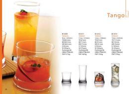 แก้วน้ำ OC-TB-Tango