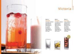 แก้วน้ำ OC-TB-Victoria