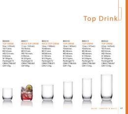 แก้วน้ำ OC-TB-Drink