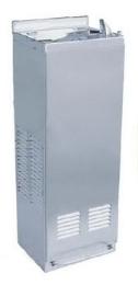 เครื่องทำน้ำเย็น KC_3100