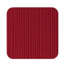 กระดาษลูกฟูกลอน E สีแดง