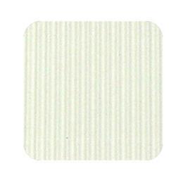 กระดาษลูกฟูกลอน E สีขาว