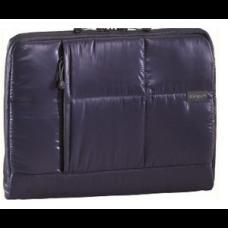 กระเป๋าโน๊ตบุ๊ค Crave slipcase