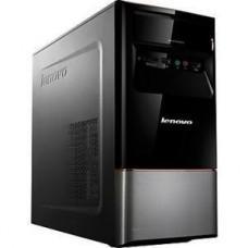 เดสท็อป lenovo H420 (57304082)