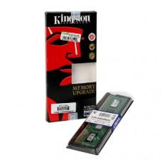 แรม DDR2(667,PC) 2GB. Kingston